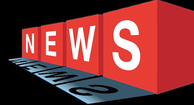 Comunicado La Confederacion Espanola De Alzheimer Ceafa Manifiesta Su Intranquilidad Ante El Cambio De Rumbo Del Cre Alzheimer De Salamanca Noticias Ceafa